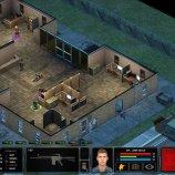 Скриншот Xenonauts 2 – Изображение 5