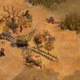 Скриншот The Exiled – Изображение 6
