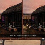 Скриншот Column of the Maya – Изображение 5
