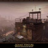 Скриншот Adam's Venture: Episode 2 - Solomon's Secret – Изображение 6