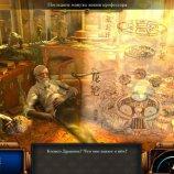 Скриншот Секреты Колеса Дракона – Изображение 1