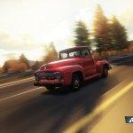 Скриншот Forza Horizon: Free 1000 Club Expansion Pack – Изображение 1