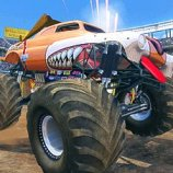 Скриншот Monster Jam: Path of Destruction – Изображение 2