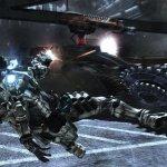 Скриншот Vanquish (2010) – Изображение 48