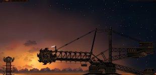 Steampunk Tower 2. Релизный трейлер