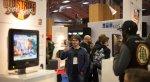 ФОТО. Репортаж «Канобу» сParis Games Week 2017— «Игромир» намаксималках. - Изображение 127