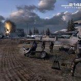 Скриншот Battlefield 2142 – Изображение 1