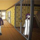 Скриншот Edna & Harvey: The Breakout – Изображение 4