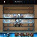 Скриншот Gwent: The Witcher Card Game – Изображение 10