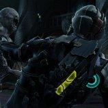 Скриншот Dead Space 2 – Изображение 7