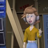 Скриншот Sam & Max Season 1 – Изображение 12