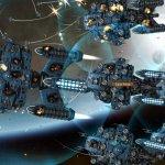 Скриншот Gratuitous Space Battles – Изображение 15