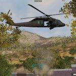 Скриншот Soldner: Secret Wars – Изображение 119