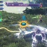 Скриншот Xenoblade Chronicles 2: Torna – The Golden Country – Изображение 2