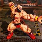 Скриншот Street Fighter V – Изображение 320
