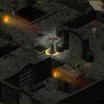 Скриншот Hellbreed – Изображение 16