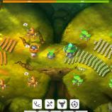 Скриншот Mushroom Wars 2 – Изображение 5