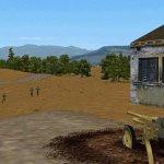 Скриншот Combat Mission: Afrika Korps – Изображение 20