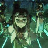 Скриншот Toukiden 2 – Изображение 2