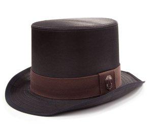 Шляпа из Assassin's Creed: Syndicate стоит $37