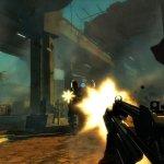 Скриншот Bodycount – Изображение 24