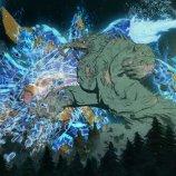 Скриншот Naruto Shippuden: Ultimate Ninja Storm 4 – Изображение 10