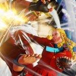 Скриншот Street Fighter V – Изображение 331