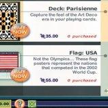 Скриншот Hoyle Card Games (2008) – Изображение 6