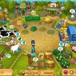 Скриншот Farm Mania – Изображение 3
