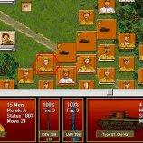 Скриншот Squad Battles: The Proud & the Few – Изображение 2