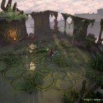 Скриншот Raji: An Ancient Epic – Изображение 1