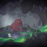 Скриншот Escape Doodland – Изображение 3
