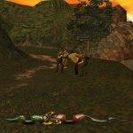 Скриншот Tony Jaa's Tom-Yum-Goong: The Game – Изображение 30