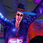 Скриншот Street Fighter V – Изображение 208
