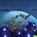 Скриншот AI War 2 – Изображение 2