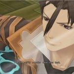 Скриншот Tales of Xillia – Изображение 40