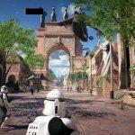 Скриншот Star Wars Battlefront II (2017) – Изображение 19
