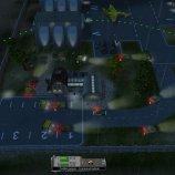 Скриншот S.W.I.N.E. HD Remaster – Изображение 9