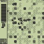 Скриншот One Bit Arena – Изображение 2
