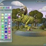 Скриншот Spore Creature Keeper – Изображение 1