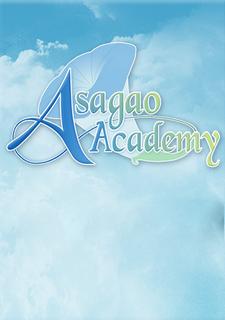 Asagao Academy: Normal Boots Club