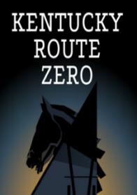 Kentucky Route Zero - Act III