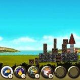 Скриншот Toppling Towers – Изображение 1