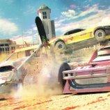 Скриншот Dirt Showdown – Изображение 10