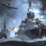Скриншот War Thunder – Изображение 40