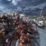 Скриншот XIII Century: Death or Glory – Изображение 9