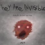Скриншот They Are Invisible – Изображение 4