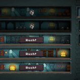 Скриншот Dungeon Rushers – Изображение 11