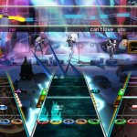 Скриншот Guitar Hero: Smash Hits – Изображение 13