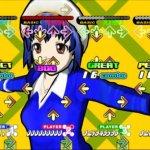 Скриншот DDR/DS Universe – Изображение 1